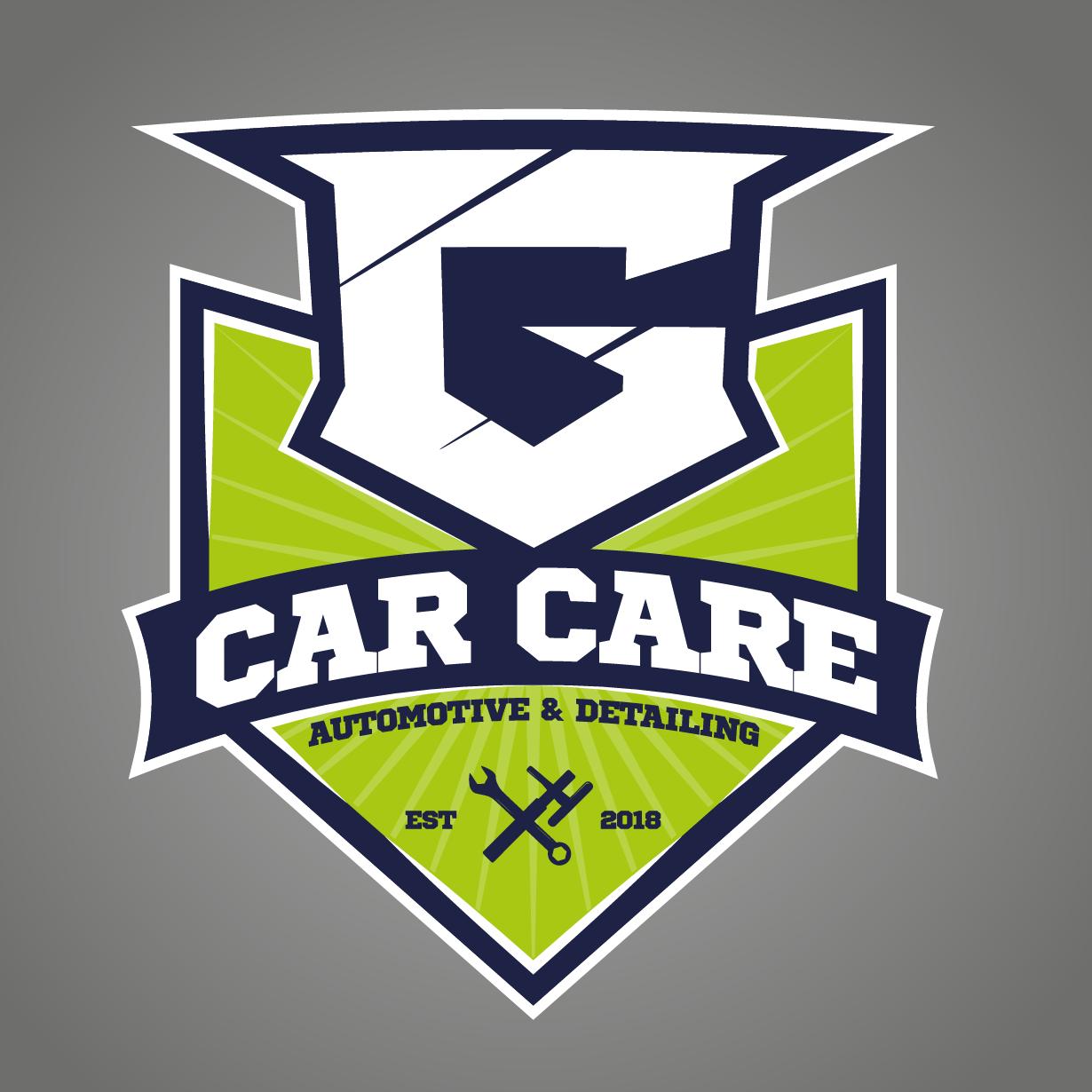 G Car Care