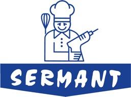 Sermant