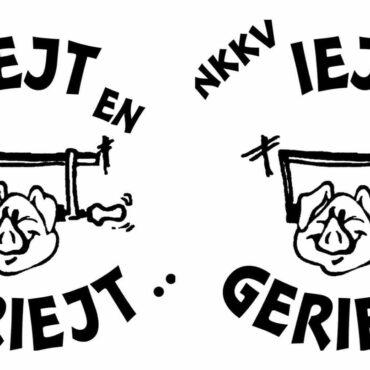 NKKV Iejt en Geriejt